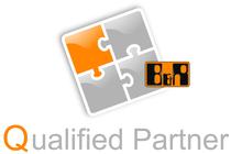 csm_BuR_Qualified-Partner_Logo-02_0483318ea2