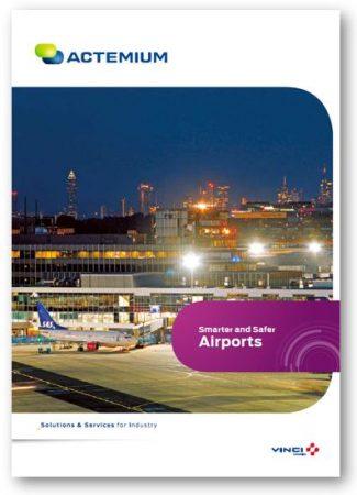 Actemium_Flyer_Airport