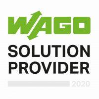 l_solution_provider_2018_001_xx